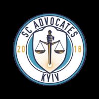 Sc advocates