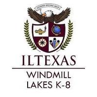 Iltexas logo 2019