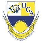 Hga logo 1