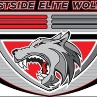 Eastsideelite wolves