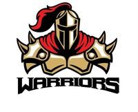 Warriors logo jpg