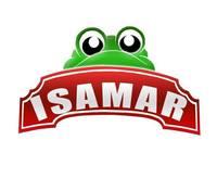 Isamarfc