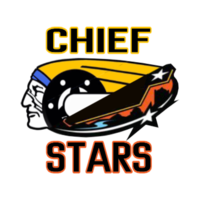 Chiefsstars