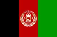 Af afganistan