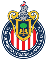 Logo chivas solo 01