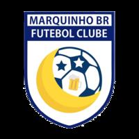 Marquinhobr.logo