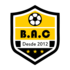 Bac.logo