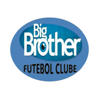 Bigbrother.logo