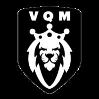 Vqm.logo