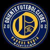 Logo final ofc prancheta 1
