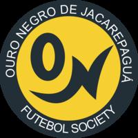 Ouro negro   logo