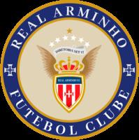 Diretoria   logo