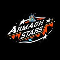 Armagh stars