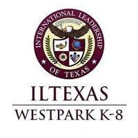 Westpark logo