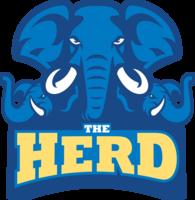 Idea mascot herd