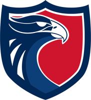 19207 hou east end high school logo icon
