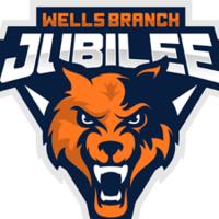 Jubileewb
