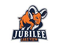 Jubileelv
