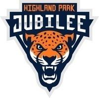 Jubileehp
