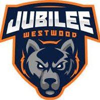 Jubileeww