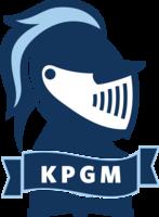 Kpgm logo