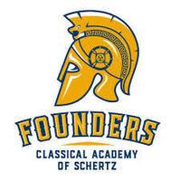 Foundersschertz