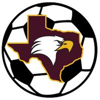 Iltexas logo soccer