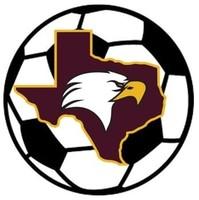Iltexas girls soccer logo