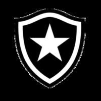 Oc21.logo.glorioso