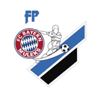 Oc21.logo.bayern