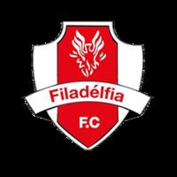 Oc21.logo.filadelfia