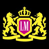 Los modelos temp logo