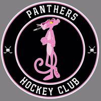 Pathers logo