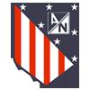Logo.atletico