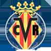 Logo.virareal