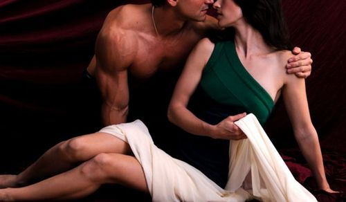 Best Historical Romance Novels of All Time