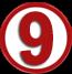 5th rs seller guarantee