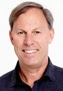 Craig E. Gosselin