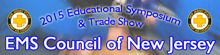 2015 EMS Symposium & Trade Show