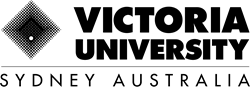 event_image