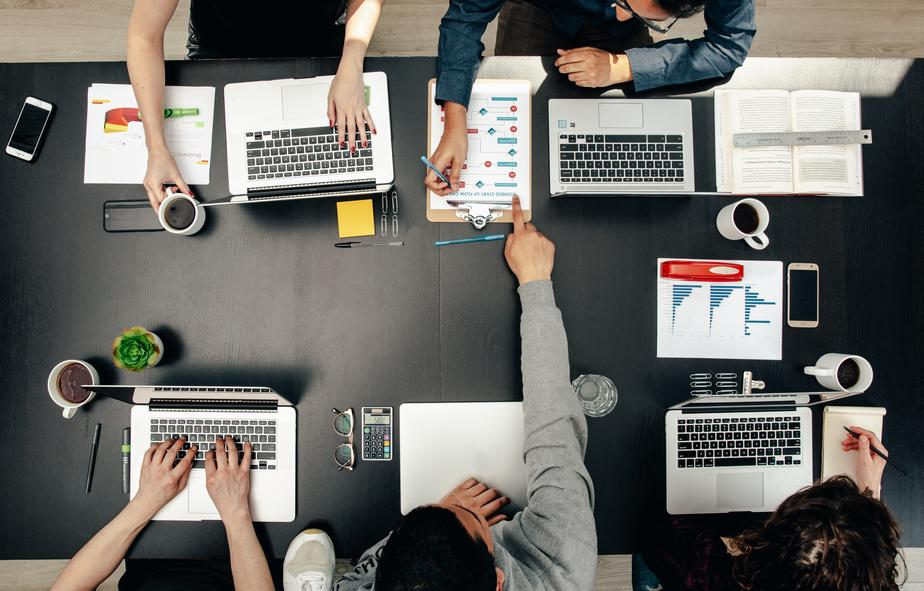 Event Registration Software Breakdown Header