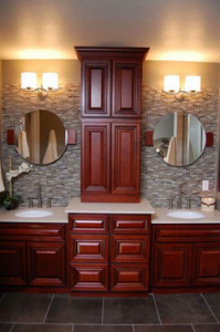 bathroom_lighting