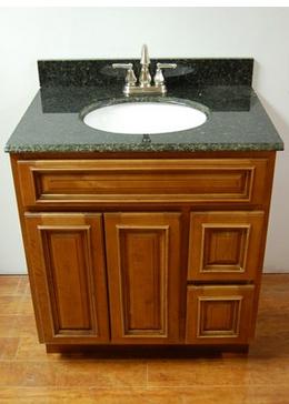 rustic_brown_bathroom