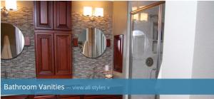 bathroom_vanities