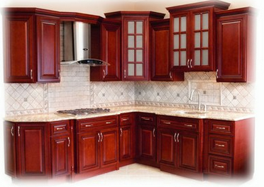 The Best Woods for Kitchen Cabinets - RTA Kitchen Cabinets