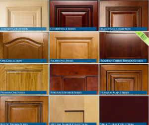 Rta Kitchen Cabinet Doors Tips to Replacing Kitchen CabiDoors   RTA Kitchen Cabinets