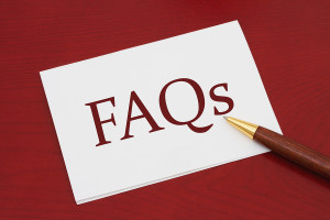 Where To Get The Faqs