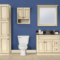 tuscany-bathroom-vanities