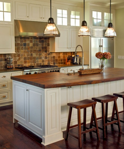 optimal kitchen design. One Of The Most Popular And Desired Features To Add A Kitchen During  Remodel Is An Island Even If Original Has Many Homeowners Optimal Kitchen Island Placement When Installing New