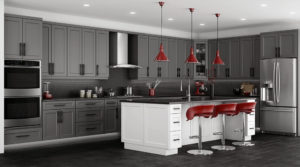 RTA Cabinet Spotlight